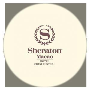 Sheraton Macau
