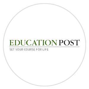 Education Post