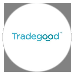 Tradegood