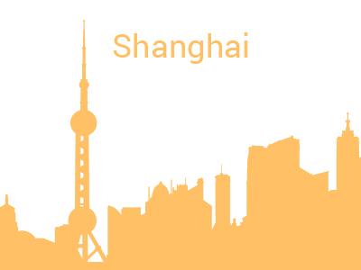 Shanghai-img