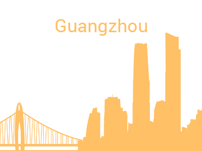 guangzhou-img